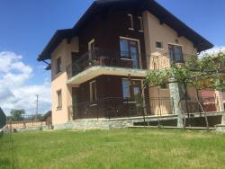 Villa Koko Hills, 10 Malina Str., 2600, Sapareva Banya