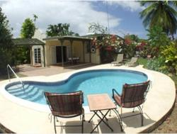 Bliss Villa, 185 Saman Row, Sunset Crest, Holetown, BB00000, Saint James