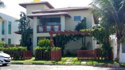 Casa Munique, Paraiso dos Lagos , 42827-000, Guarajuba
