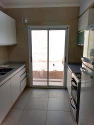 Apartamentos De La Laguna, Yrigoyen 88 esquina Sayos, 7220, San Miguel del Monte