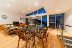 Azure Sea Executive Town Home #32, 26-34 Raintree Place, 4802, Airlie Beach