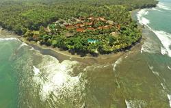 Puri Dajuma Beach Eco-Resort & Spa, Pekutatan, 82262, Pulukan