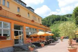 BSW Ferienhotel Lindenbach, Lindenbach 28, 56130, Bad Ems
