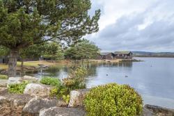 Pine Lake By Diamond Resorts, Carnforth, LA6 1JZ, Carnforth