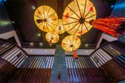 Quiet Boutique Hotel, no.76, Baoguosi, 614200, Emeishan