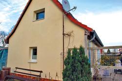 Ferienhaus am Malchower See, August-Bebel-Str. 26, 17213, Malchow