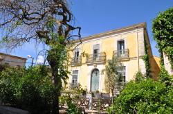 D'oc D'or Chambre D'hôtes, 6 Boulevard Maréchal Foch, 34490, Murviel