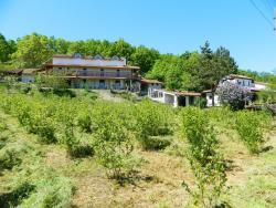 Twins V.V.T Hostel, Ul. 3 Br.47 Selo Oreshani, 1000, Orešani