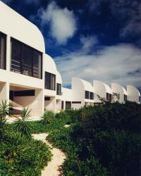 Covecastles Resort and Hotel, Shoal Bay West, AI-2640, West End Village