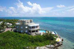 Cayman Castle,  KY1-1202, Gun Bay