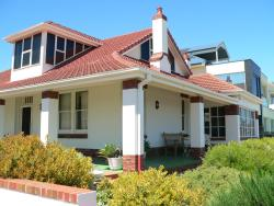 Brighton Beach House, 179 Esplanade, 5048, Brighton