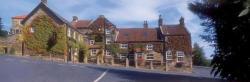 Duke Of Wellington Inn, West Lane, YO21 2LY, Danby