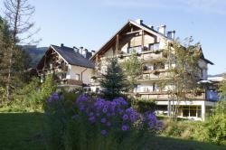 Apartments Haus Bergblick, Gosauseestrasse 38, 4824, ゴーザウ