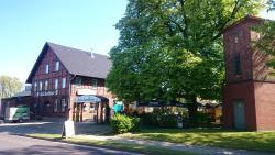 Zum Landhaus Dannenbüttel, Allerstrasse 4, 38524, Sassenburg