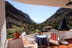 Apartment in La Gomera 100799, 38879 Casa de la Seda, 38879, Calera