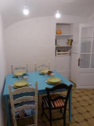Apartaments Hostelfigueres, Tints 22 1º 1ª, 17600, Figueres
