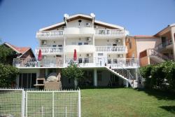 Villa Paris, Donji Štoj, 85360, Donji Štoj