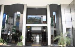 Hotel Monte Rey, Rua Dom Pedro II, 411, 39400-058, Montes Claros