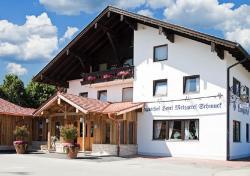 Landgasthof Schmuck, Oberhamer Str. 3, 82054, Sauerlach