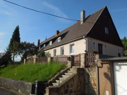 Apartments Benešov Nad Ploučnicí, Táborský Vrch 567, Benešov Nad Ploučnicí, 407 22, Benešov nad Ploučnicí