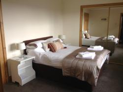 Bonnieviews bed and breakfast, Forse, Caithness, KW5 6DG, Latheron