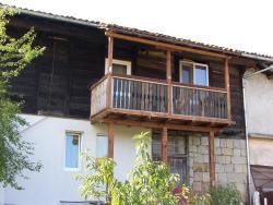 Palitsi Art House, Palitsi village, 5083, Palitsi