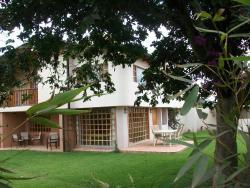 El Rinconcito, Rio Paute N9-283, 170184, Hacienda Chiche Obraje