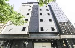 Hotel Londoner, 23, Beonhwa 1-ro 75beon-gil, 50988, Gimhae