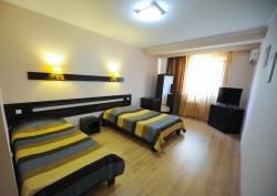 Hotel Del Mare, Selim Khimshiashvili str., 41, 6010, Batumi
