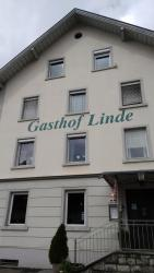 Gasthof Linde, Arlbergstraße 54, 6900, Bregenz