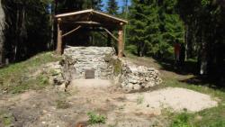 Tuhkana-Ranna Holiday House, Murika küla, Leisi vald, Saare maakond, 94272, Murika