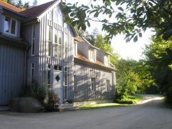 Urlaubserlebnis Untermurnthal, Untermurnthal 1-3, 92431, Neunburg vorm Wald