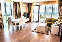 Bor Apartments Shkorpilovtsi, Shkorpilovtsi Beach Alley Building 1a & 3, 9112, Shkorpilovtsi