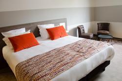 Comfort Hotel Agen Le Passage, Lieu-dit Gaussens, 47520, Le Passage