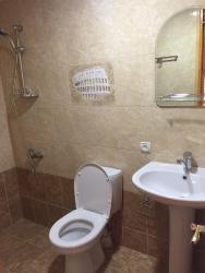 Guest House on Sosnovaya, Улица Сосновая 20, 354340, Gagra