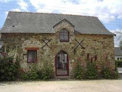Rental Gite E De La Peignerie, 17, Rue St Mélaine, 44390, Les Touches