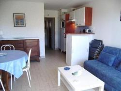 Rental Apartment Les Govelins 1, Rue De La Baie D'abraham Goh Velin, 56730, Saint-Gildas-de-Rhuys