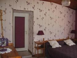 Rental Gite Touvois, La Petite Vennerie, 44650, Touvois