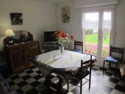 Rental Gite Les Granits Roses, 123 Route De Guérande, 44420, Piriac-sur-Mer