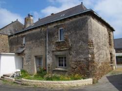 Rental Gite Le Muguet, 1 Rue Du Muguet, 44660, Ruffigné