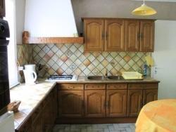 Rental Gite Donges, 210 Canzac - Bois Joubert, 44480, Donges