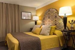 Hotel De France, Place Du Marche, 91670, Angerville