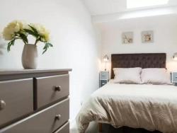 Rental Gite La Petite Maison Du Moulin, 2 Rue Des Moulins - Le Migron, 44320, Frossay