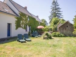 Rental Gite Crossac, 131 Brillac - Route De Besné, 44160, Crossac