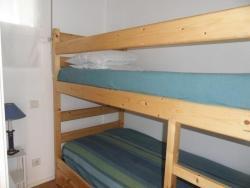 Rental Apartment Le Belvédère, Appartement N°28 Résidence Le Belvédère, 56520, Guidel