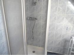 Rental Villa 9, Maison 3, Rue Des Yôles, 56520, Guidel