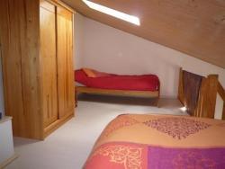 Rental Villa Rivages D'Olonne, 4 Route Du Pontreau N°98, 85180, La Pironnière