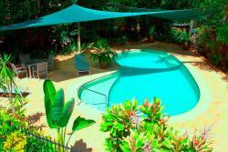 Aquatica, 9 Talpa Close, 4879, Palm Cove