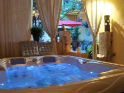 Bed and Breakfast au Soleil, 9 rue Pierre Brossolette, 34590, Marsillargues