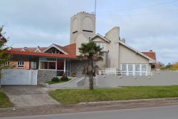 Amarras Resort, Menton 934, B7174XAG, Santa Clara del Mar